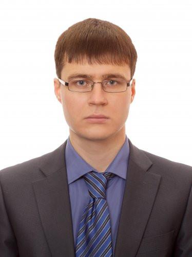 новосибирск гос адвокат